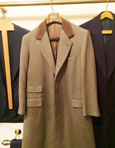 abiti-cappotti-eleganti