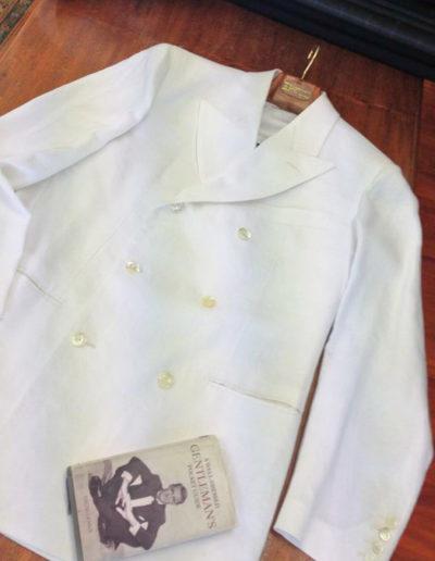 abiti-giacca-bianca
