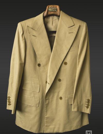 abiti-giacca-collo-ampio