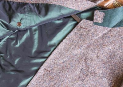 abiti-giacca-dettaglio