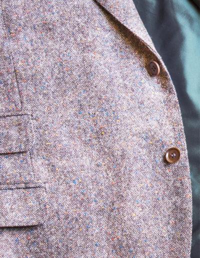 abiti-giacca-dettaglio2
