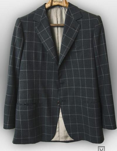 abiti-giacca-nero-quadrettoni