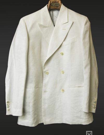 abiti-giacca-panna