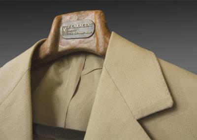 giacca-beige