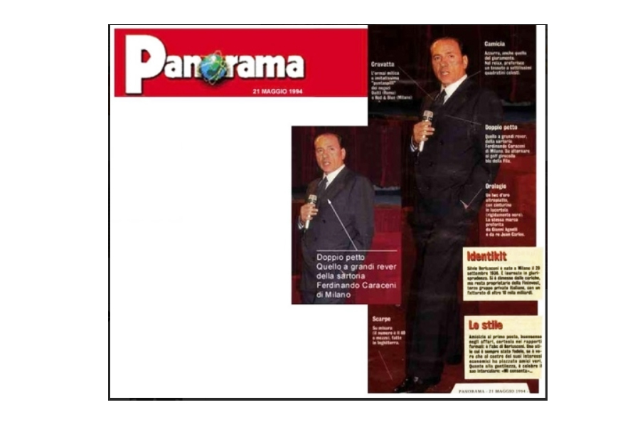 referenze-sartoria-caraceni-panorama2