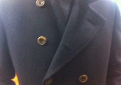 abiti-cappotto-blu