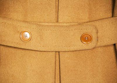 abiti-giacca-lunga-dett