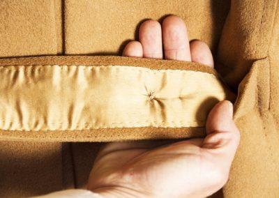 abiti-giacca-lunga-dettcucitura
