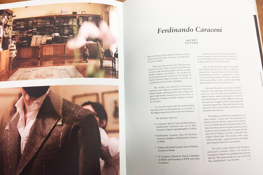 referenze-sartoria-caraceni-rivista9