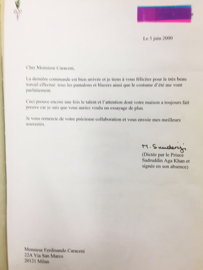 referenza-sartoria-caraceni-aga-khan2