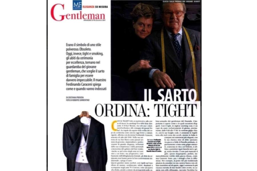 referenze-sartoria-caraceni-gentleman