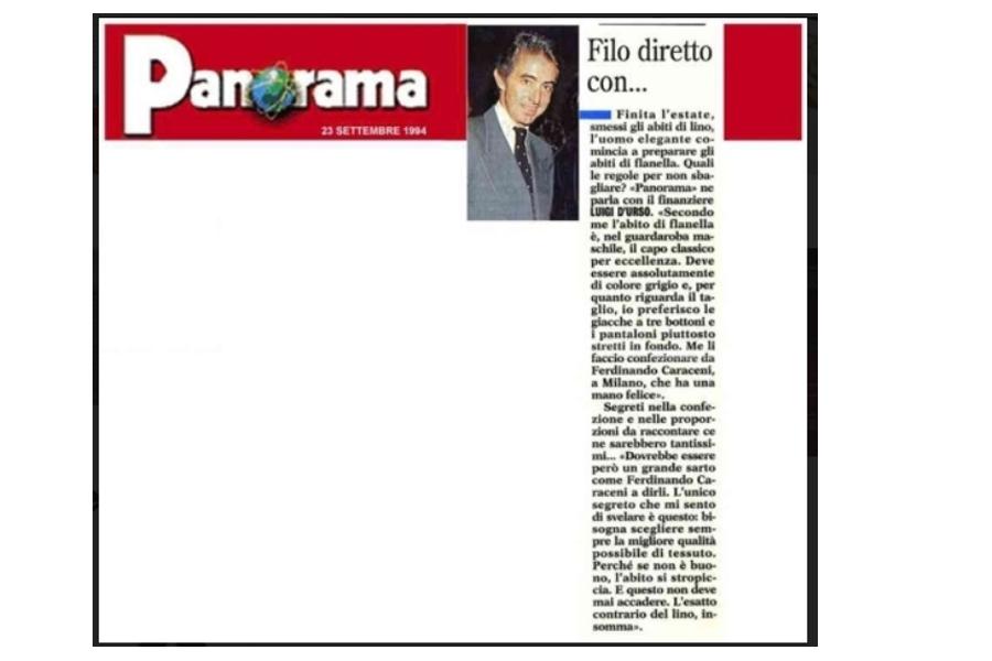 referenze-sartoria-caraceni-panorama