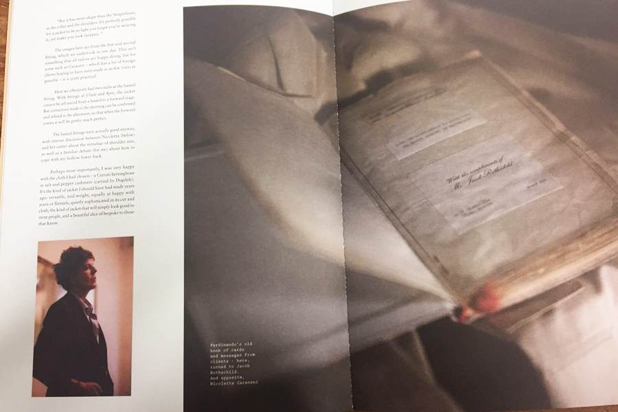 referenze-sartoria-caraceni-rivista15